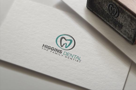 Higgins Family Dental