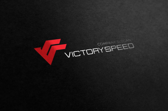 Victory Speed