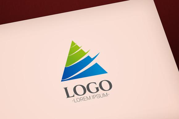 modern construction logos 187 designtube creative design