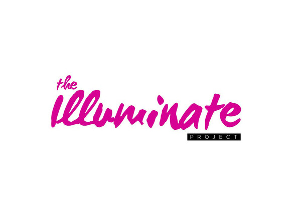 The Illuminate Keynote Template
