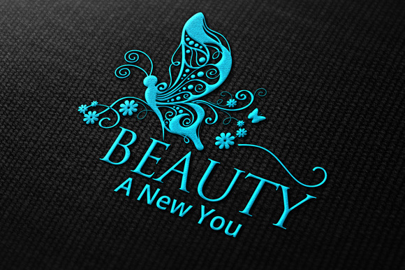 Beauty Elegance Logo
