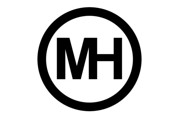 MH Themes Customization