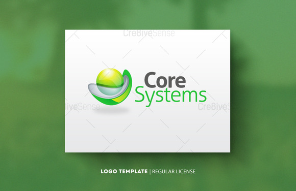 Core Systems
