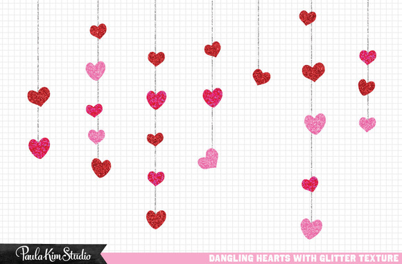 Valentine S Heart Clipart
