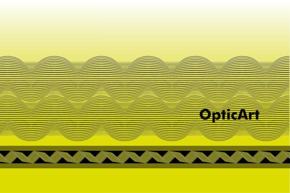 OpticArt