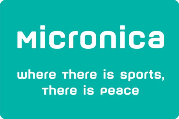 Micronica 2010