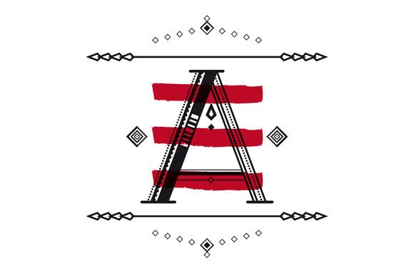 Avanth Font Family