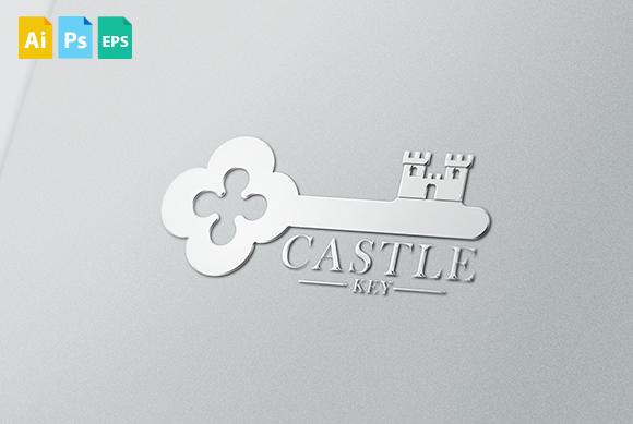 Castle Key