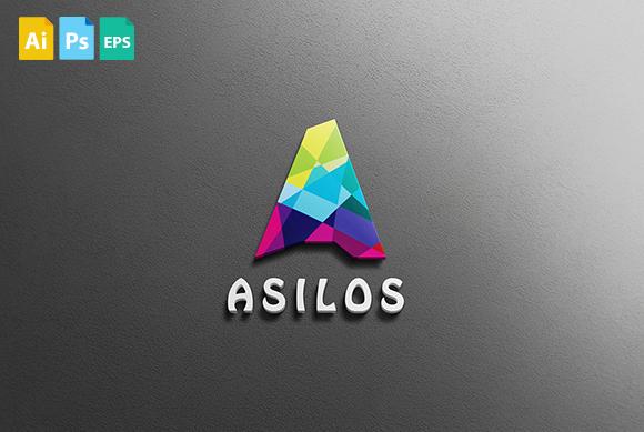 Asilos Logo