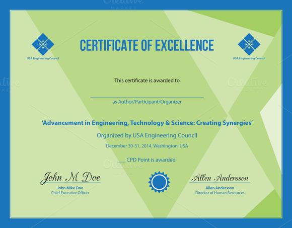 certificate of excellence template editable - editable basketball certificates designtube creative