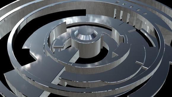 Tech Rings 2.1