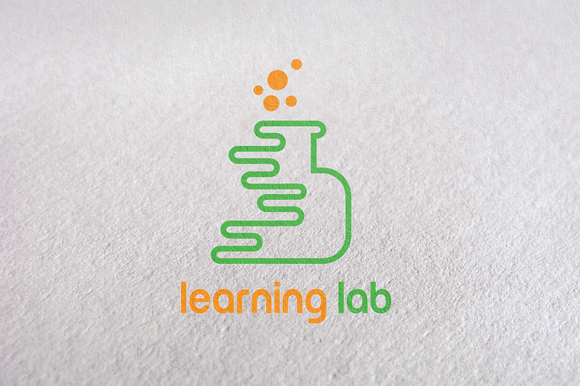 Labs Laboratory Learning Develop