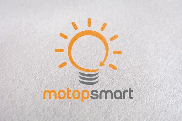 Bulb Lights Fresh Ideas Innovate