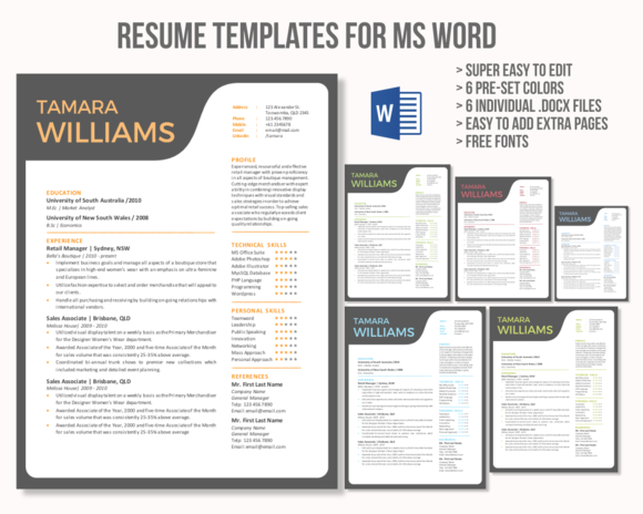 unique names for resumes 25 unique job resume samples ideas on