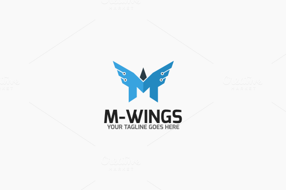 Wings Sunny Angel 9781999763206 Amazoncom Books
