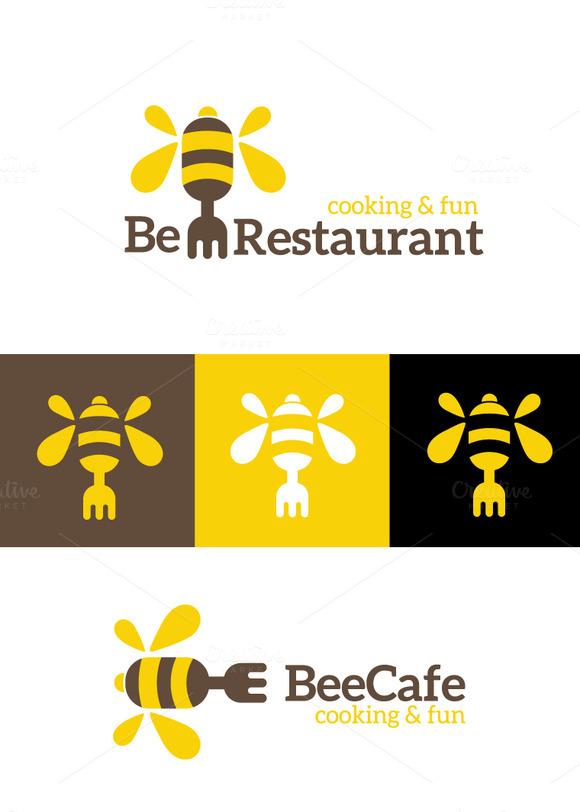 Bee Restaurant