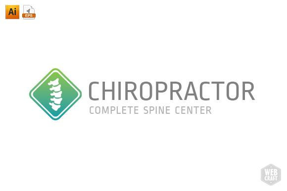 chiropractic images clip art  u00bb designtube creative chiropractic logos images cool chiropractic logos