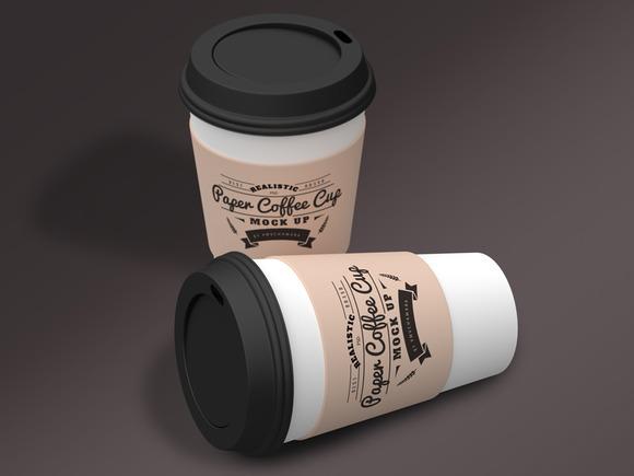 3d model paper coffee cup torrent for 3d models torrent