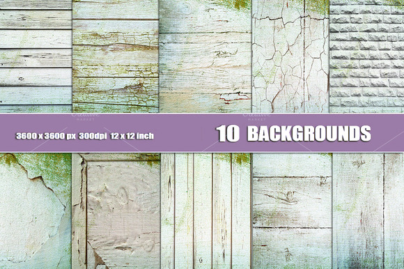 how to make a texture layer in elements 12