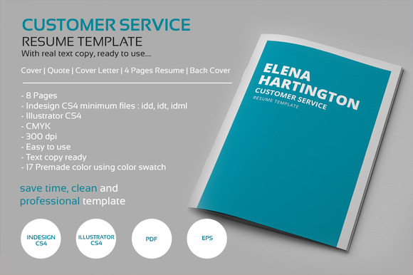 customer service sample spiels  u00bb designtube