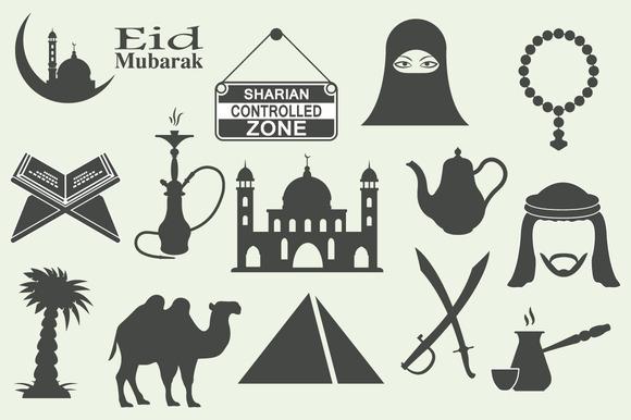 Arabic icon download gratis / Maximum investment income eitc