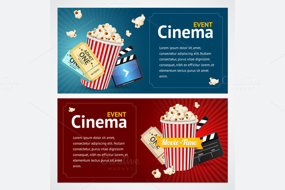 movie poster credit generator 187 designtube creative