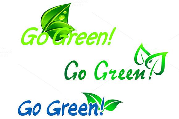 rangoli design for go green concept 187 maydeskcom