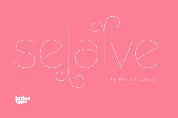 Selaive 50% OFF