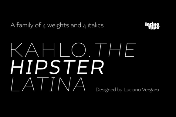 Kahlo Essential Family 66% OFF