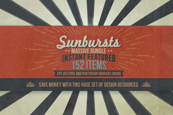 Instant Feature Bundle