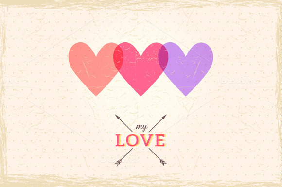 Valentine S Day Vol 1