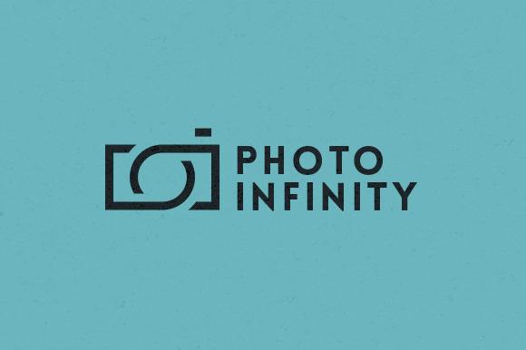 Photo Infinity
