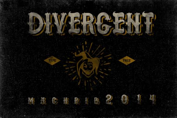 MGH Divergent