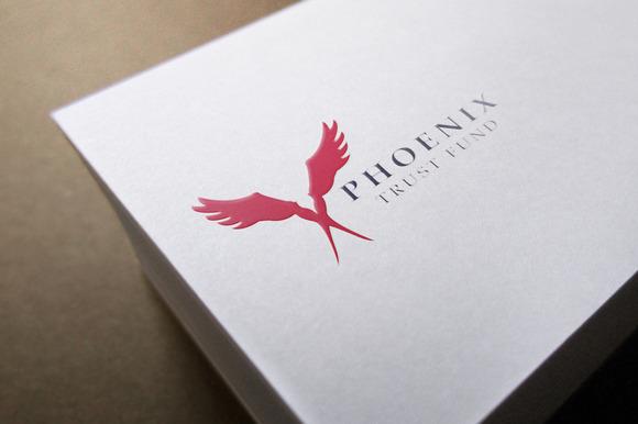 Phoenix Trust Fund
