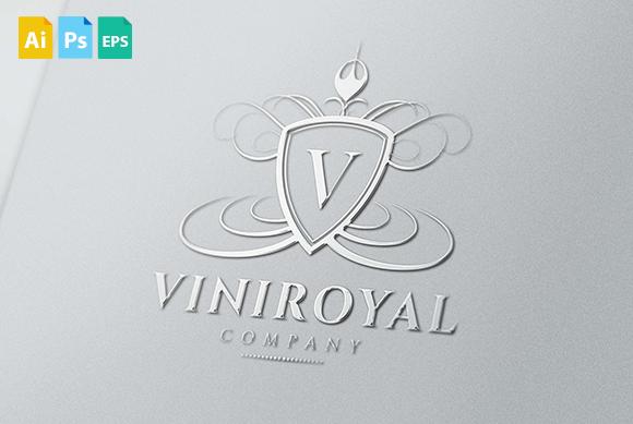 ViniRoyal