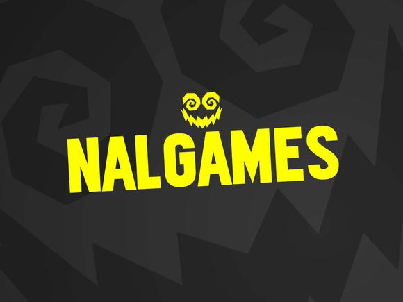 90 Fonts NAL Mega Font Pack 1