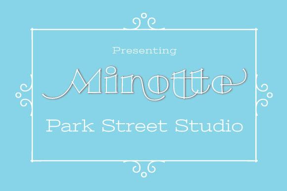 Minotte Pro