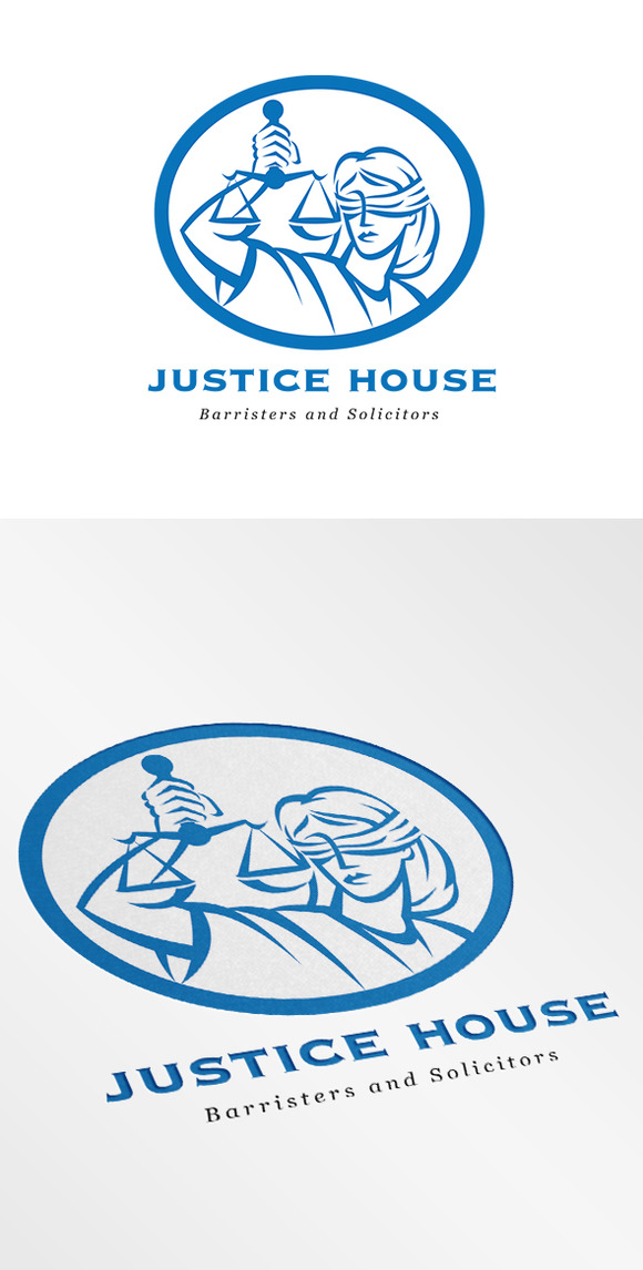 Justice House Barristers And Solicit