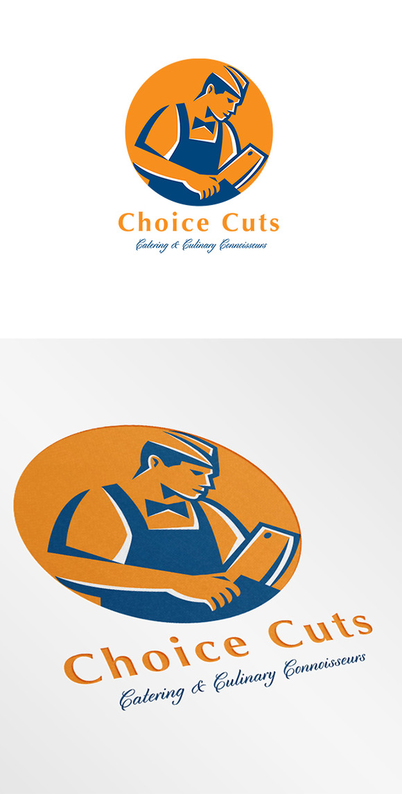 Choice Cuts Catering And Culinary Co