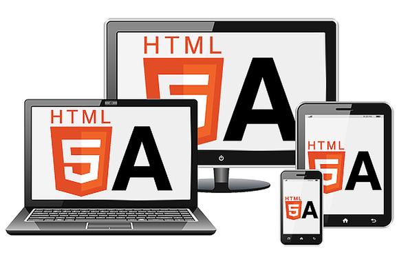 Admin HTML5 Admin Bootstrap 3