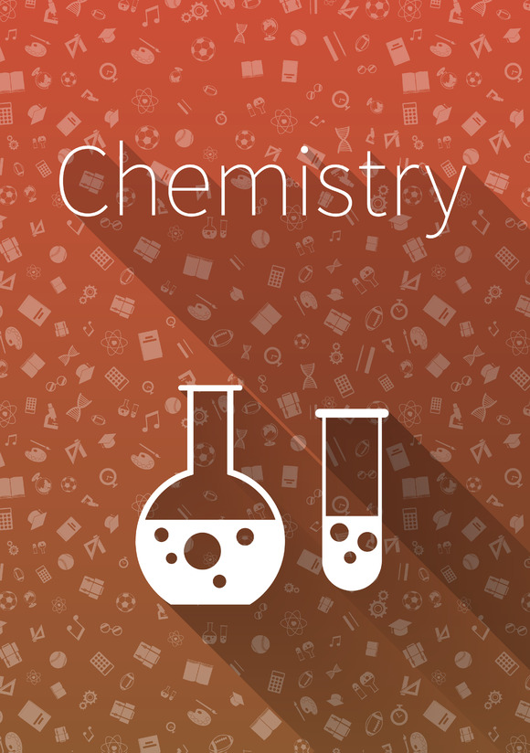 chemistry typography and creative piece Peculiar creatures, tangled objects and illustrated typography by tim naish  in the not-so-creative field of chemistry, but it's his dream to turn his passionate .