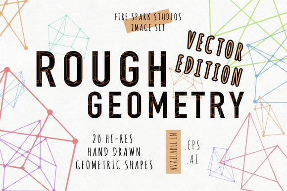 VECTOR Rough Geometry