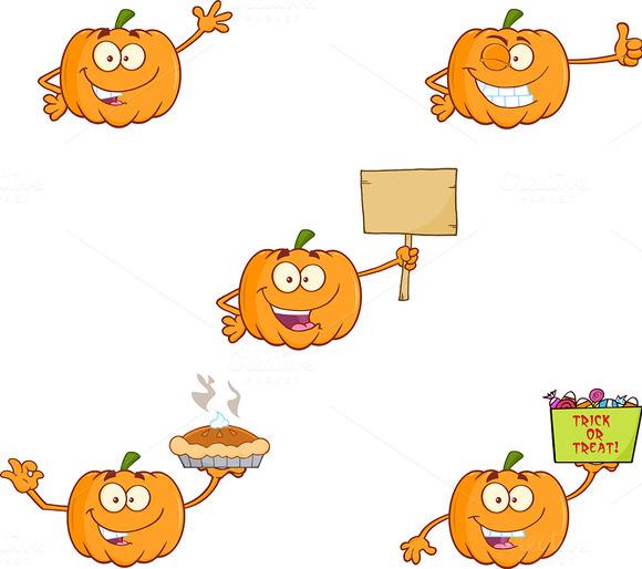 Cartoon network pumpkin patterns designtube creative for Cartoon pumpkin patterns