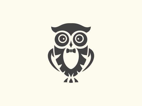 Owl Media