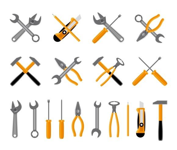 lfo tool mac download