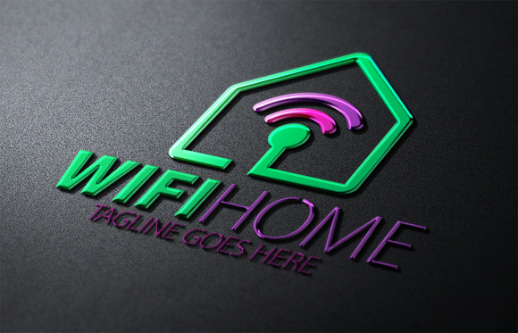 House Wifi