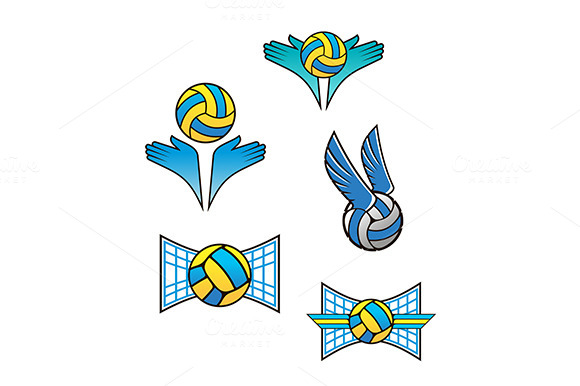 olympic sports symbols printable 187 designtube creative