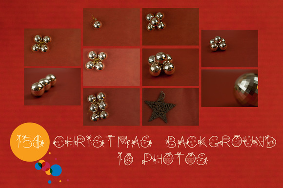 Christmas Sale 10photobackground=15$