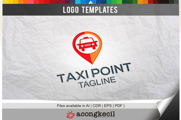 Taxi Point