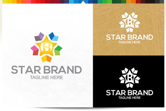 Star Brand